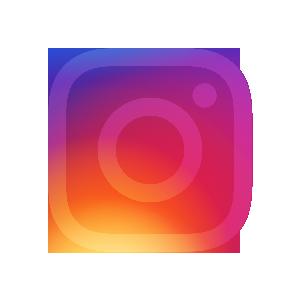 Fadda bei Instagram