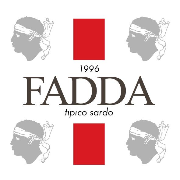 Logo FADDA
